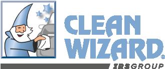 logo_cleanwizard